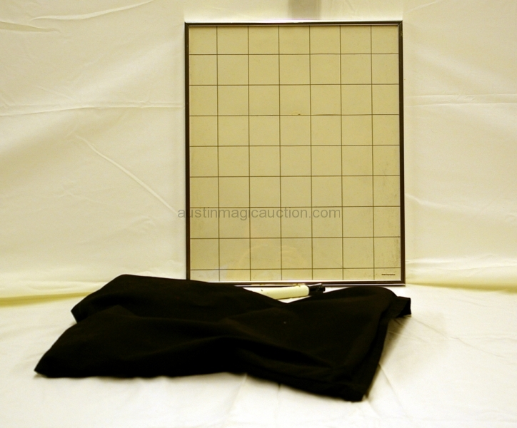 Axtell SFX Board