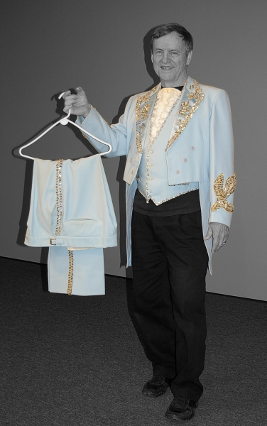 Blue_Tux_with _vest_and_Ruffles