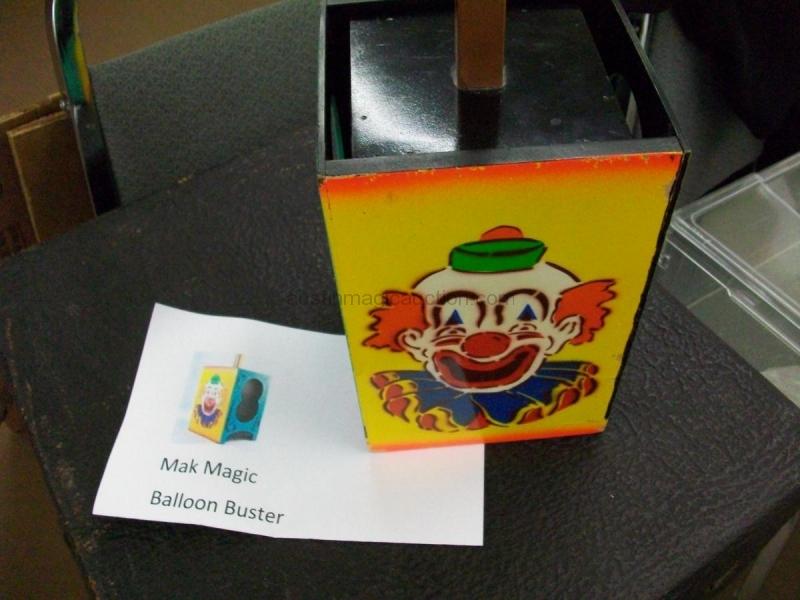 Mak_Magic_Balloon_Buster