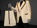 Cream-Colored_Tailcoat_with_Vest
