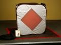 Illusion - Cube Squared