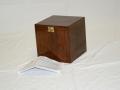 The Gravity Box - New Condition