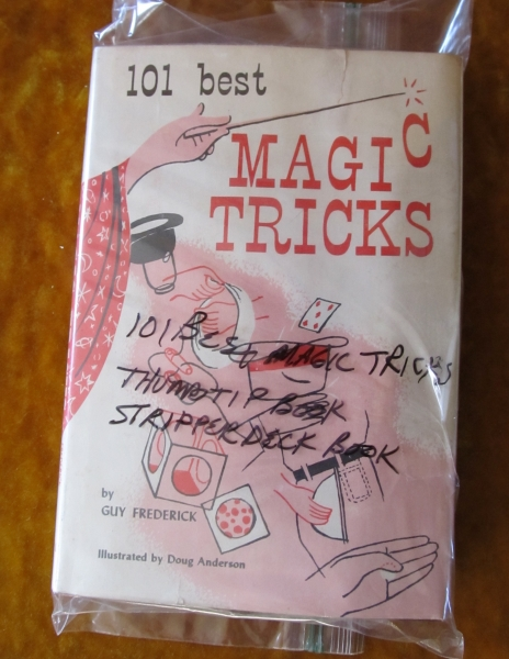 18-10_101_best_magic_tricksstripper_bookthumbtip_book_20150114_1810546396