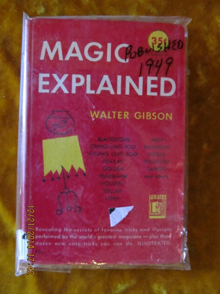 18-24_magic_explained1949_20150114_1004497675