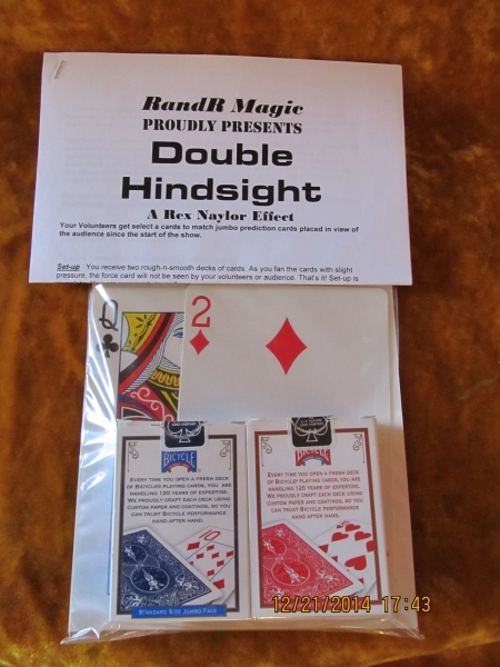 18-25_rr_magic_double_hindsight_20150114_1398578884