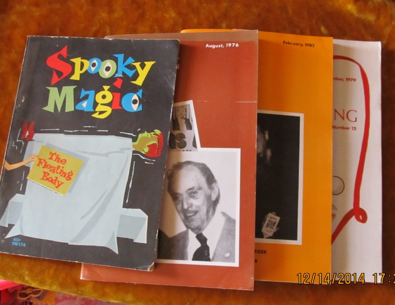 18-8_four_booksspooky_magic_20150114_1563734153