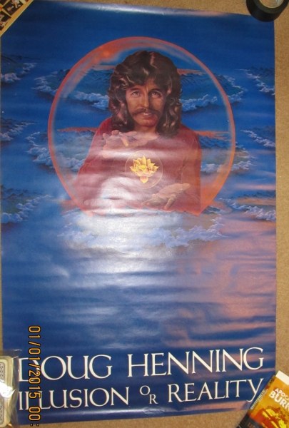 36-62doug_henning_poster_illusion_or_reality_20150114_1698730394