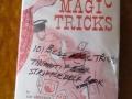 18-10_101_best_magic_tricksstripper_bookthumbtip_book_20150114_1810546396