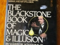 18-14_blackstone_book_of_magicillusions_20150114_1797792743