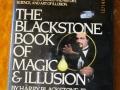 18-14_blackstone_book_of_magicillusions_20150114_1797792743