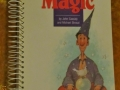 18-16_the_klutz_book_of_magic_20150114_1384187498