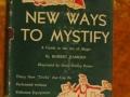 18-17_new_ways_to_mystify_circa_1045_20150114_1520485273