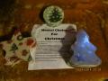 18-21_rr_magic_mental_choice_for_christmas_20150114_1928059145