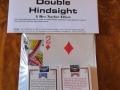 18-25_rr_magic_double_hindsight_20150114_1398578884