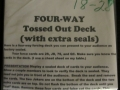 18-28four-way_sealed_tossed_out_deck_with_extra_seals_20150114_1033043434