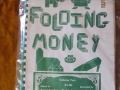 18-6_folding_money_book_20150114_2082371628