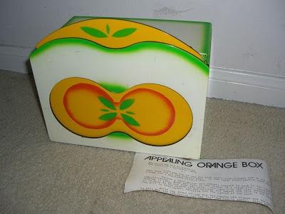 orangebox1