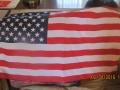 36-10 Bag to Flag