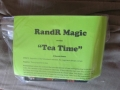36-14 RandR Magic Tea Time