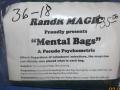 36-18 RandR Mental Bags