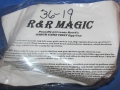 36-19 RanrdR Magic Which Came First Egg Can