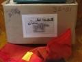 36-21 Harbin box Jap box