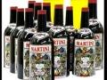 Martini Multiplyin Bottles